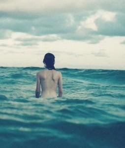 UN  OCEANO  DI  EMOZIONI...