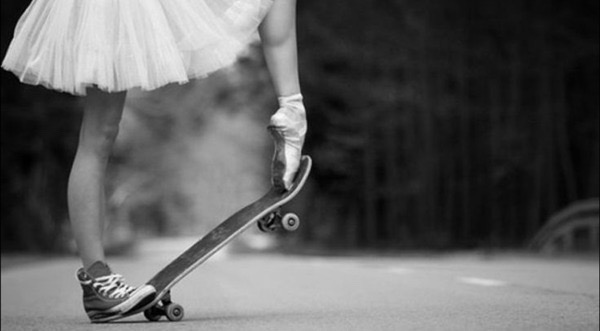 skateprova2_ai1